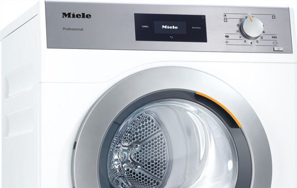 First choice marshalls london 39 s miele professional supplier - Miele professional ...