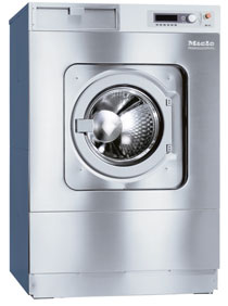 miele pw 6321 professional washing machine first choice marshalls london 39 s miele partner. Black Bedroom Furniture Sets. Home Design Ideas