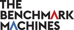 The Benchmark Machines